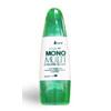 Tombow - Mono-Multi liquid glue