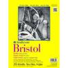 Strathmore Bristol cardstock