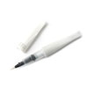 Zig - Wink of Stella glitter brush pen - Clear