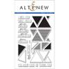 Altenew - Socahtoa stamps
