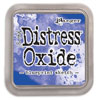 Distress Oxide ink pad - Blueprint Sketch