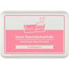 Lawn Fawn - Bubblegum ink pad
