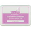 Lawn Fawn - Grape Soda ink pad