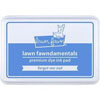 Lawn Fawn - Forget-Me-Not ink pad