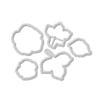 WPlus9 - Rose Builder dies