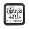 Distress ink pad - Picket Fence