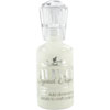Tonic Studios Nuvo Crystal Drops - Morning Dew (clear)