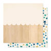 Crate Paper - Maggie Holmes - Willow Lane - Darling paper