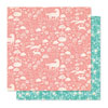 Crate Paper - Maggie Holmes - Willow Lane - Meadow paper