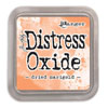 Distress Oxide ink pad - Dried Marigold