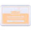Lawn Fawn - Peach Fuzz ink pad