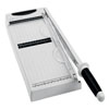 Tim Holtz - Tonic guillotine trimmer (maxi)
