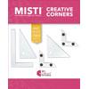 MISTI creative corners