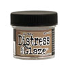Tim Holtz - Distress Micro Glaze