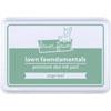Lawn Fawn - Sage Leaf ink pad