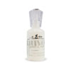 Tonic Studios Nuvo Crystal Drops - Simply White
