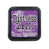 Distress ink pad - Wilted Violet