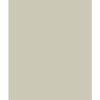 Bazzill Cardshoppe - Taffy