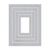 Hero Arts - Wood Frame Infinity dies
