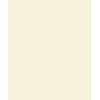 Bazzill Cardshoppe - Butter Mints
