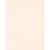 Bazzill Cardshoppe - Pale Rose