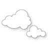 PTI - Cloud 1 & 2 dies