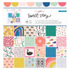 Crate Paper - Maggie Holmes - Sweet Story collection
