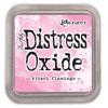 Distress Oxide ink pad - Kitsch Flamingo