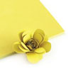 The Stamp Market - Citrine cardstock
