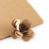 The Stamp Market - Kraft cardstock