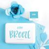 The Stamp Market - Breeze ink pad