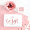The Stamp Market - Cotton Candy ink pad