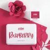The Stamp Market - Raspberry ink pad
