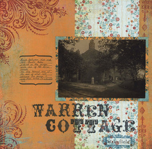 Warren_cottage