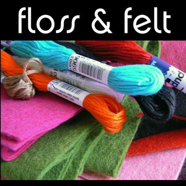 Floss_n_felt