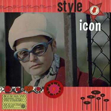 Style_icon