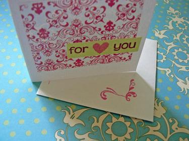 Mini_gift_card