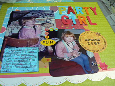 Party_girl_1