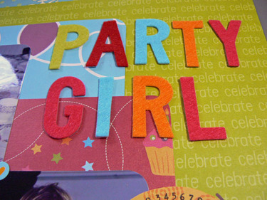 Party_girl_5