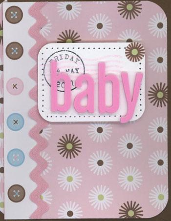Baby_n