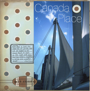 Canada_place