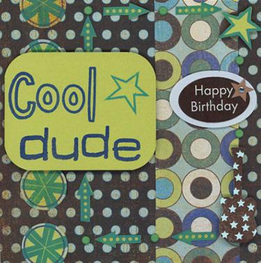 K_cool_dude