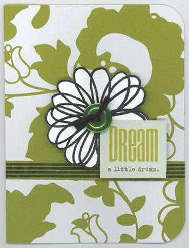 Sa_jun07_dream_a_little_dream