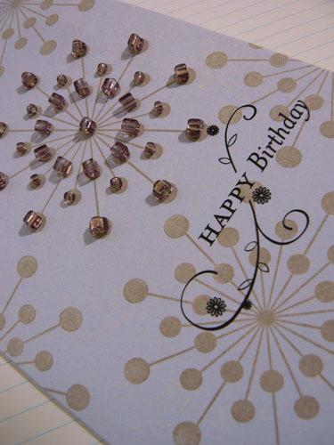 Dcm_beady_happy_birthday_2