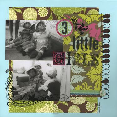 3_little_girls