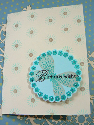 Birthday_wishes_butterfly