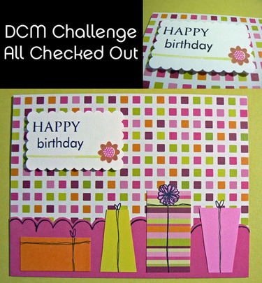 Dcm_challenge_all_checked_out