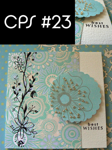 Cps_23