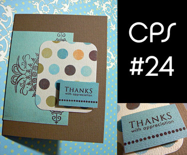 Cps_24