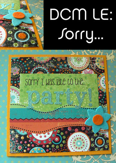 Dcm_sorry